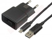 th-050155e2-charger-for-devices-with-micro-usb-cable-100-240v-50-60hz-0-25a