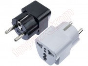 charger-plug-adapter-uk-cn-usa-to-eu
