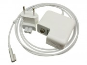 cargador-de-red-magsafe-para-macbook-air-45w-14-5v-3-1a