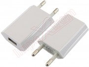 charger-usb-apple-mini-mb707-md813zm-a-for-iphone-ipad-ipod
