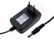 aw018wr-charger-adapter-for-tablet-caterpillar-t20-5v-3a