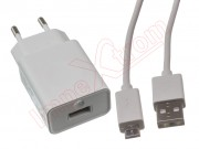 c-p57-charger-for-devices-with-micro-usb-connector-100-240v-60hz-0-13a