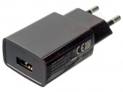 cq10eu-charger-for-devices-with-100-240v-60hz-0-5a