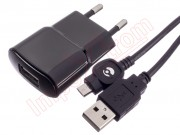 a2-501000-doro-charger-for-devices-with-microusb-cable-100-240v-5-0v-1-0a