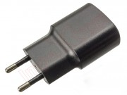 es518-u050200xye-charger-for-devices-with-100-240v-50-60-hz-0-5a