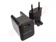 black-eta-p10x-eta-p11x-charger-with-usb-input-5v-2a