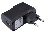 black-travel-universal-usb-charger-input-110-240v-ac-50-60hz-output-5v-1500mah