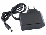 5v-2a-universal-electronic-charger-for-tablets-and-laptops-with-5mm-connector