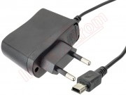 charger-for-devices-with-mini-b100v-240v-50hz-0-15a
