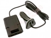 haweel-charger-for-vehicles-with-4-usb-2-0-12-24v-input-5v-output-9-6a