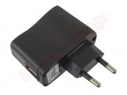 charger-for-devices-with-micro-usb-connector-ac-110-220v-50-60hz-100mah