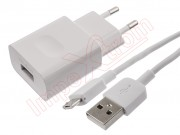 huawei-mains-charger-with-micro-usb-cable