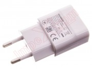 hw-050100e01-charger-for-huawei-5v-1a