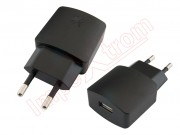 hw-050100e2w-charger-for-devices-samsung-with-micro-usb-5v-1a