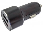 hy36b-car-charger-adapter-5v-3-1a