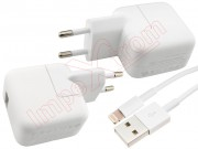 12w-a1401-a5224-power-adapter-with-usb-output-and-date-cable-for-iphone-2g-3g-3gs-4-4s-5-5s-5c-ipad-ipad2-ipad3-new-ipad-ipad-4
