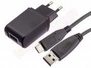 dsa-10pfl-05-feu-charger-for-devices-with-usb-type-c-cable-100-240v-50-60-hz
