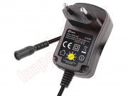 600ma-universal-stabilized-electronic-charger-charger-for-tablets-and-laptops