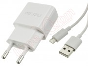 cargador-up0520e-dispositivos-con-conector-micro-usb-100-240v-50-60hz-0-3