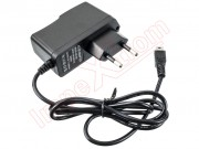 charger-for-devices-with-mini-usb-5v-500mah