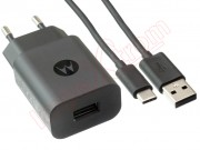 sc-62-charger-for-devices-with-usb-type-c-cable-100-240v-50-60hz-1a