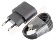 ad-swe-charger-for-devices-with-100-240v-50-60hz-0-15a