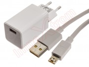 ak779gb-charger-with-micro-usb-cable-5v-4a