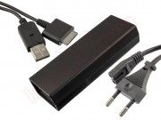 n100b-charger-for-psp-go-5v-1500mah