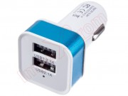 universal-car-charger-qc-2usb-blue-with-2-usb-inputs