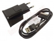 charger-of-net-black-samsung-galaxy-tab-with-connector-of-usb-a-30-pines