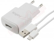 a806a-charger-for-devices-with-micro-usb-100-240v-50-60hz-0-2a