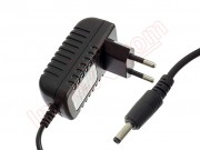 universal-5v-charger-for-ebooks-tablets-smartphones-drones-and-gadgets