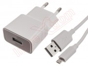 tn-050155e1-charger-with-microusb-connector-for-wiko