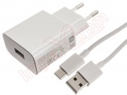 mdy-09-ew-charger-for-devices-with-usb-tipe-c-cable-100-240-50-60-hz-0-35a
