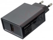 xjx-kc2000-charger-100-240-50-60hz-0-5a