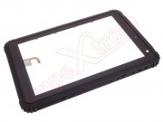 black-touchscreen-with-frame-for-tablet-caterpillar-t20