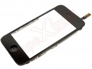 pantalla-tactil-para-iphone-3gs-negra