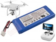 battery-for-dji-phantom-3-advance-and-phantom-4-pro-phantom-4-remote-control