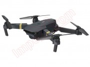 eachine-e58-folding-drone-wifi-with-2mp-camera