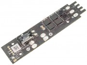 motor-control-board-for-xiaomi-mi-drone-remanufactured