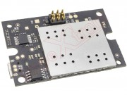 height-and-position-control-board-for-xiaomi-mi-drone