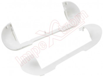 Screw landing gear white housing for Xiaomi Mi Drone