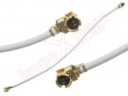 cable-coaxial-antenna-9-cm-for-remote-control-of-xiaomi-mi-drone