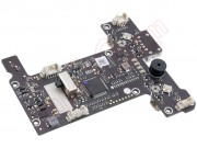 motherboard-for-remote-control-of-xiaomi-mi-drone