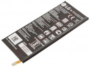 bl-t24-battery-for-lg-x-power-k220-4000mah-3-85v-15-4wh-li-ion