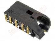 connector-of-audio-jack-lg-g3-d855-g3s-d722-g4-h815-g4-dual-h818-lg-x-power-k220