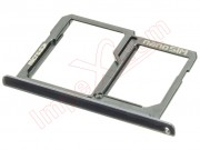black-sim-tray-for-lg-x-power-k220