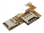 connector-lector-card-sim-card-of-memoria-microsd-and-flash-en-flex-lg-f6-d505
