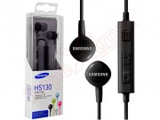 black-hands-free-hs130-earphones-for-galaxy-s4-i9500-lte-i9505-in-blister