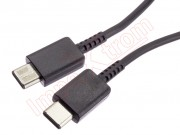 1-meter-usb-type-c-to-usb-type-data-cable